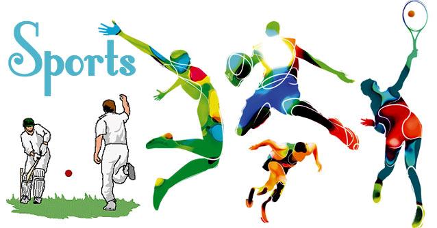 खेल कूद के रोचक तथ्य - Intresting Fact About Game