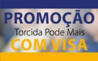 Promoção VISA e Ingresso.com nas Olimpíadas