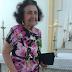 Idosa de 93 anos é velada viva por oito horas em Mato Grosso