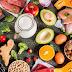 Makanan Sehat untuk diskonsumsi Setiap Hari