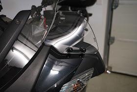RKRLJX Car Roues Avant Gauche Haut /à Droite Fenders Arc Couverture Garniture Fit for BMW Mini Cooper 2002 2008 Garde-Boue Fender Fus/ées Roue Sourcils Garde-Boue