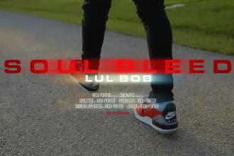 "South Carolina Rising Rapper Lul Bob Unveils New Single And Music Video ""Soul Bleed"""