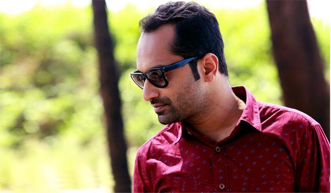 role models malayalam movie fahadh faasil namitha pramod