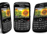 Cara Suntik Bahasa Indonesia Di BlackBerry