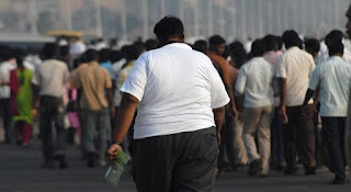 lifestyle-change-in-india