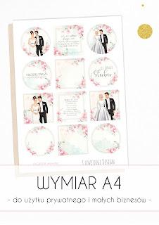 https://www.etsy.com/pl/listing/712688866/pastel-wedding-bride-and-groom-digital?ref=shop_home_active_2&crt=1