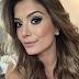 Moda de Blogueira: Ariane Canovas