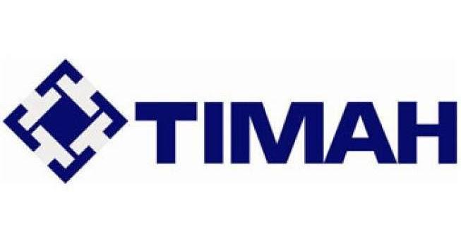 TINS Saham TINS | TIMAH KELUARKAN BIAYA Rp12,2 MILIAR UNTUK KEGIATAN EKSPLORASI JULI