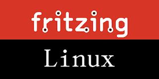 Install Fritzing 0.9.3b 64bit for Linux Ubuntu