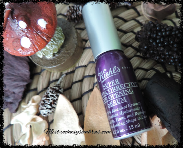 eye-serum-kiehl´s