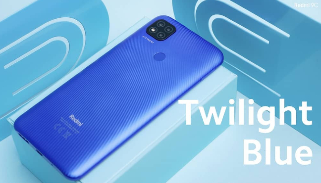 Redmi 9C Vs Redmi 9A – What You Should Know