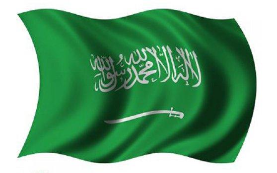 Penghentian Dana Bantuan Masjid oleh Saudi dan Respons DMI
