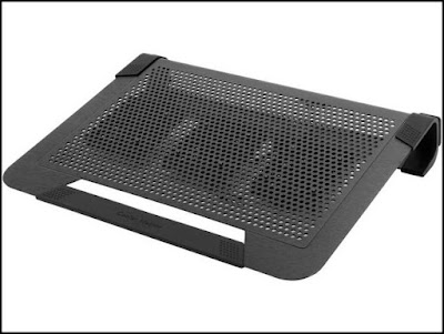 Laptop External Fan