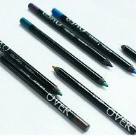 Make Over Eyeliner Pencil