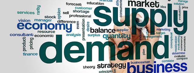 نشامى ويب - تخصص الإقتصاد ( Economics )