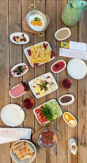 mesh cafe restaurant maltepe istanbul kahvalti rezervasyon
