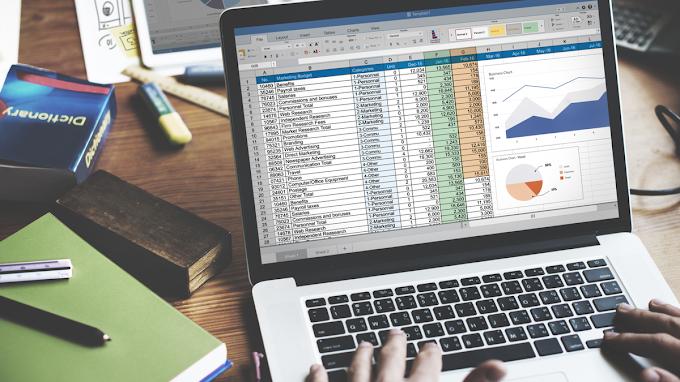 Las mejores alternativas gratuitas de Microsoft Excel