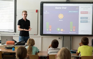 Metode Pembelajaran Discovery Learning,