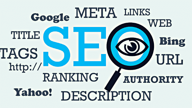 Advanced on page SEO Tips for  beginners  in 2020