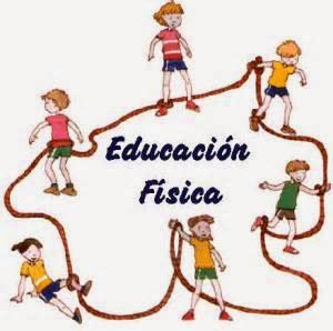 Historia de la Educación Física | Educación Física para Infantil y ...