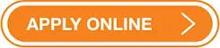 Punjab-Public-Service-Commission-Lecturer-Jobs-August-2020-apply-online