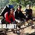Mendaki Puncak Gunung Slamet yang Misterius