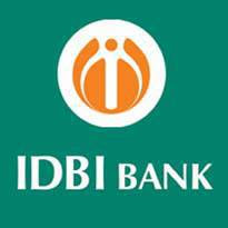 Industrial Development Bank of India (IDBI) Recruitment 2016 for 500 Executive Posts
