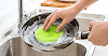 આ રીતે કરો વાસણોની સફાઈ ચમકી જશે નવા જેવાજ
