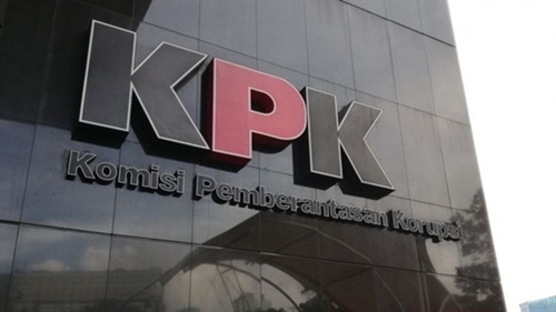 Soal TWK KPK, Pakar Hukum Top Beberkan Kesalahan Ombudsman