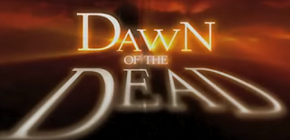 Download Dawn of the dead Full Movie in HD