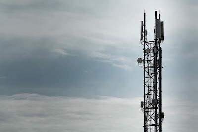 Smartphones libres con conectividad LTE por menos de 400 €