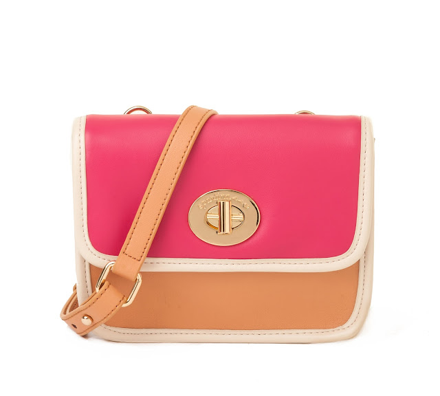 Spartina 449 Is A Unique Line Of Colorful Handbags Accessories Jewelry And More Drawing Inspiration From The Natural Beauty Unspoiled Charm