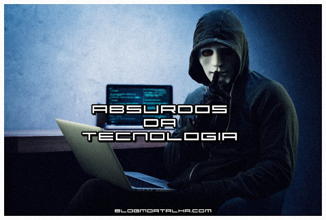 Hacker prende pênis de usuários do aplicativo Qiui
