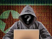 Hacker Korea Utara Membobol Market Exchange Korea Selatan