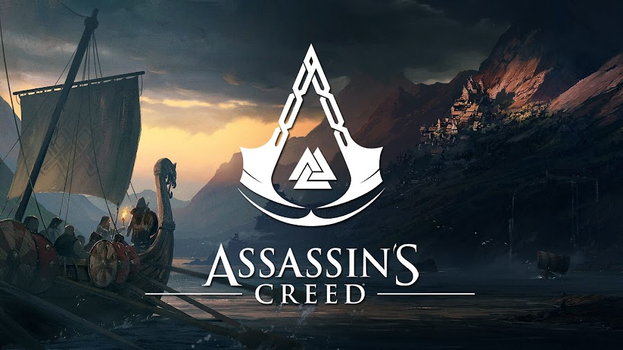 assassin's creed 2020 rumored revealed soon pc ps4 ps5 xb1 xsx viking warrior action-adventure stealth game ubisoft