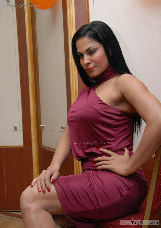 Veena Malik Hot Stills-Actress Veena Malik Hot Pics-Veena -6215