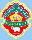 Gauhati Medical College Admit Card 2020