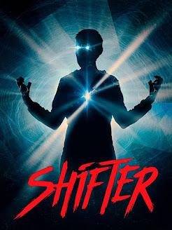 Shifter / Шифтър