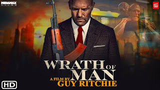 Index of Wrath of Man (2021) 300mb 480p, 720p, 1080p, Download Hollywood Full Movie in Hindi, English - Movie Indexed images