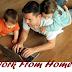 Peluang Bisnis Usaha Rumahan