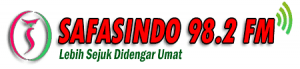Streaming Radio Safasindo FM Payakumbuh
