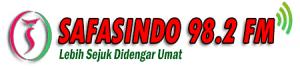 Streaming Radio Safasindo FM Payakumbuh