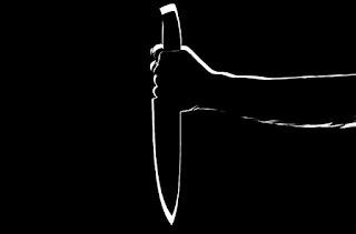 Top 10 Brutal Methods Of Gang Initiation