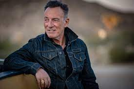 Bruce Springsteen Net Worth, Income, Salary, Earnings, Biography, How much money make?