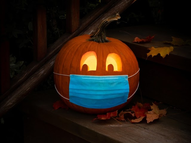 Happy Halloween Images   Halloween Images  Halloween Pictures 2020