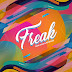 Tony Sixx & Rickysee Drop New Single 'Freak'