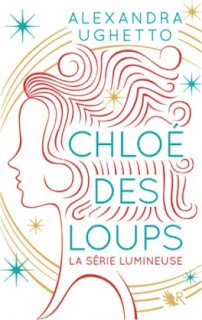 https://lacaverneauxlivresdelaety.blogspot.com/2020/03/la-serie-lumineuse-tome-1-chloe-des.html