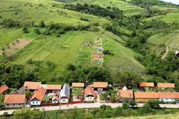 Klasifikasi Desa