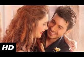 Aaye Jaaye Bollywood Hindi Punjabi Lyrics Dil Teri Janib Dilliwaali Zaalim Girlfriend