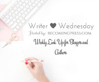 http://becomingpress.com/writer-wednesday-looking-towards-your-vision-not-you-insecurities-link-up/